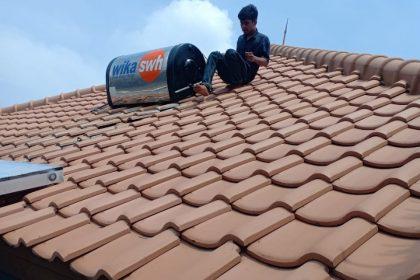 service solahart Jakarta, jasa service solahart Jakarta, Jasa Tukang Service Solahart Water Heater Pemanas Air Murah Bergaransi Jakarta